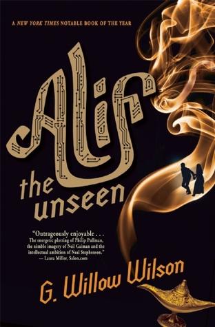 Alif the unseen.jpg