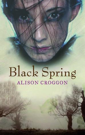 Black Spring.jpg