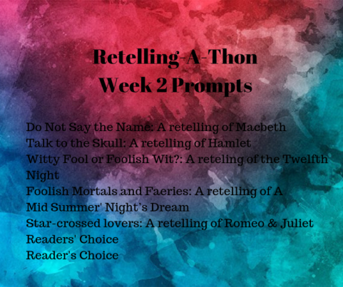 retelling-a-thon-week-2-prompts.png