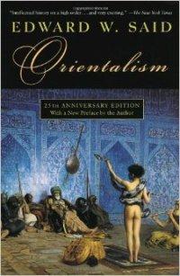 Orientalism.jpg